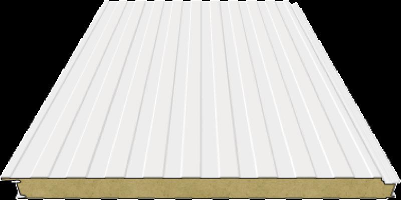 offre sp ciale lot panneaux sandwich 2nd choix bardage. Black Bedroom Furniture Sets. Home Design Ideas